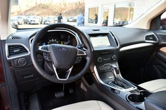 2016 Ford Edge SEL Waterbury, Connecticut 15