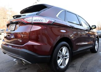 2016 Ford Edge SEL Waterbury, Connecticut 6