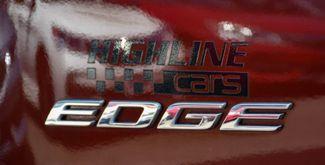 2016 Ford Edge SEL Waterbury, Connecticut 12
