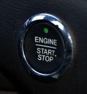 2016 Ford Edge SEL Waterbury, Connecticut 34