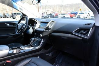 2016 Ford Edge SEL Waterbury, Connecticut 21