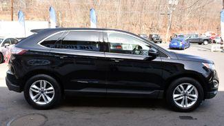 2016 Ford Edge SEL Waterbury, Connecticut 7