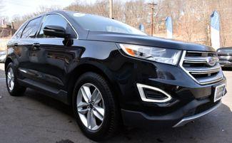 2016 Ford Edge SEL Waterbury, Connecticut 8