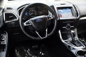 2016 Ford Edge Titanium Waterbury, Connecticut 10