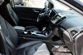 2016 Ford Edge Titanium Waterbury, Connecticut 19