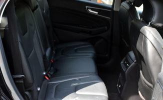 2016 Ford Edge Titanium Waterbury, Connecticut 20