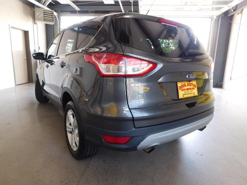 2016 Ford Escape SE  city TN  Doug Justus Auto Center Inc  in Airport Motor Mile ( Metro Knoxville ), TN