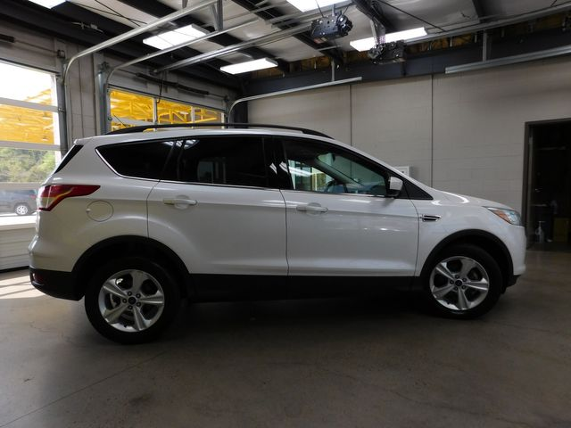 2016 Ford Escape SE in Airport Motor Mile ( Metro Knoxville ), TN 37777