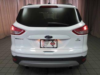 2016 Ford Escape SE  city OH  North Coast Auto Mall of Akron  in Akron, OH