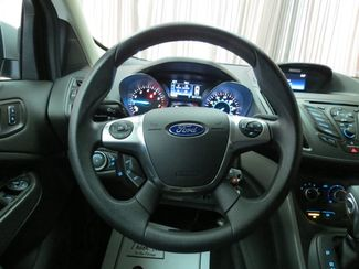 2016 Ford Escape SE  city OH  North Coast Auto Mall of Akron  in Akron, OH