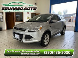 2016 Ford Escape SE in Akron, OH 44320