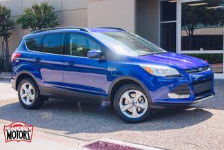 2016 Ford Escape SE in Arlington, Texas 76013