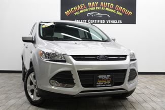 2016 Ford Escape SE in Bedford, OH 44146