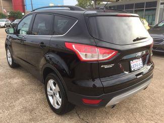 2016 Ford Escape SE  in Bossier City, LA