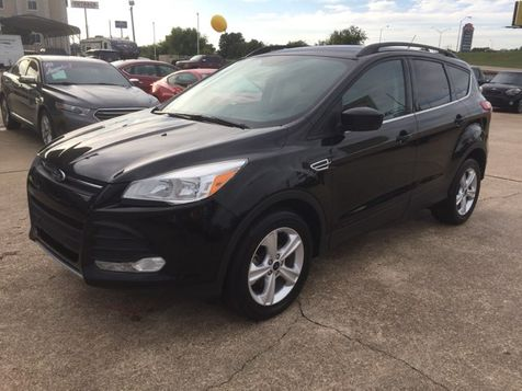 2016 Ford Escape SE in Bossier City, LA