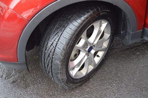 2016 Ford Escape Titanium | Bountiful, UT | Antion Auto in Bountiful, UT