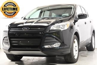 2016 Ford Escape SE in Branford, CT 06405