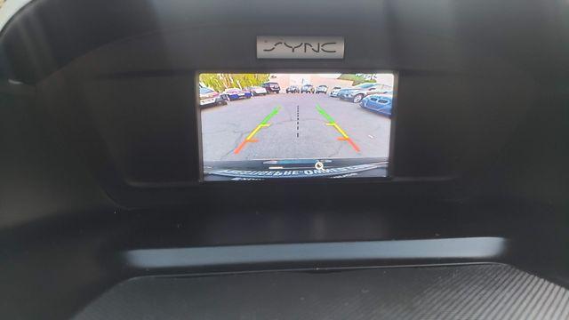 2016 Ford Escape SE in Campbell, CA 95008