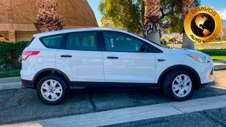 2016 Ford Escape S  city California  Bravos Auto World  in cathedral city, California