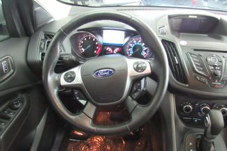 2016 Ford Escape SE W/ BACK UP CAM Chicago, Illinois 15