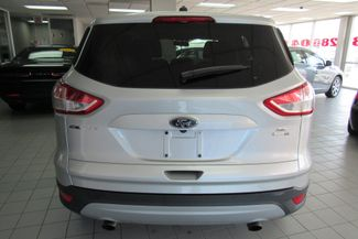 2016 Ford Escape SE W/ BACK UP CAM Chicago, Illinois 5