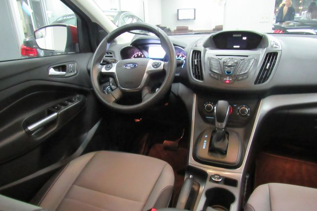 2016 Ford Escape SE W/ BACK UP CAM Chicago, Illinois 10