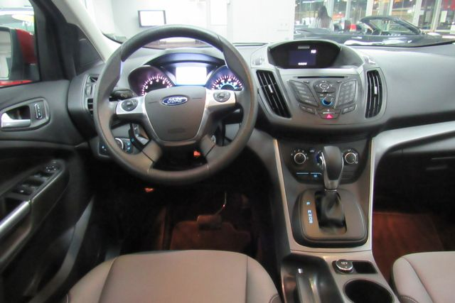 2016 Ford Escape SE W/ BACK UP CAM Chicago, Illinois 11