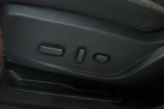 2016 Ford Escape SE W/ BACK UP CAM Chicago, Illinois 26