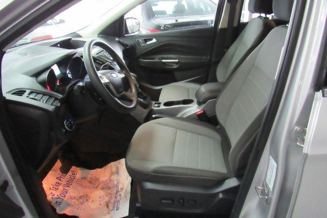 2016 Ford Escape SE W/ BACK UP CAM Chicago, Illinois 13