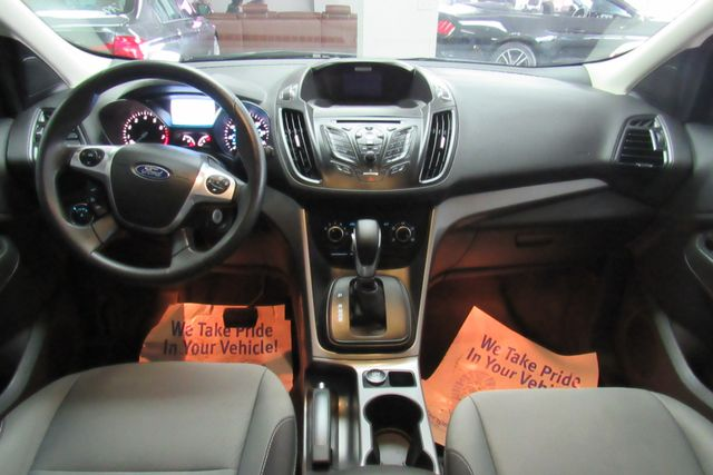 2016 Ford Escape SE W/ BACK UP CAM Chicago, Illinois 20