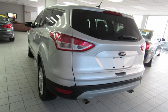 2016 Ford Escape SE W/ BACK UP CAM Chicago, Illinois 8