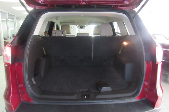 2016 Ford Escape SE W/ BACK UP CAM Chicago, Illinois 6