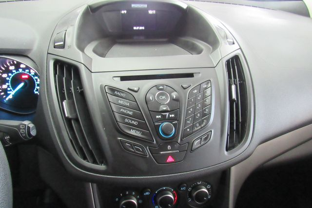 2016 Ford Escape S W/ BACK UP CAM Chicago, Illinois 13