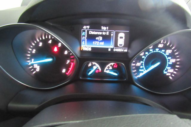 2016 Ford Escape S W/ BACK UP CAM Chicago, Illinois 16