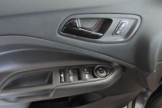 2016 Ford Escape S W/ BACK UP CAM Chicago, Illinois 7