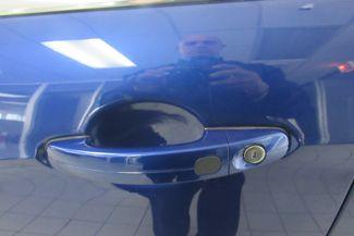 2016 Ford Escape Titanium W/NAVIGATION SYSTEM/ BACK UP CAM Chicago, Illinois 12