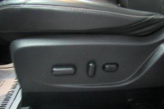 2016 Ford Escape Titanium W/NAVIGATION SYSTEM/ BACK UP CAM Chicago, Illinois 18