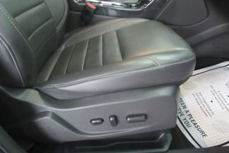 2016 Ford Escape Titanium W/NAVIGATION SYSTEM/ BACK UP CAM Chicago, Illinois 21