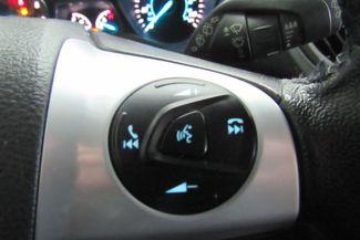 2016 Ford Escape Titanium W/NAVIGATION SYSTEM/ BACK UP CAM Chicago, Illinois 27