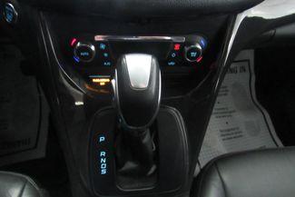 2016 Ford Escape Titanium W/NAVIGATION SYSTEM/ BACK UP CAM Chicago, Illinois 29