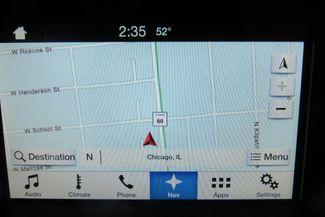 2016 Ford Escape Titanium W/NAVIGATION SYSTEM/ BACK UP CAM Chicago, Illinois 36