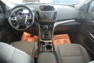 2016 Ford Escape SE W/ BACK UP CAM Chicago, Illinois 8