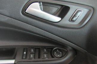 2016 Ford Escape SE W/ BACK UP CAM Chicago, Illinois 9