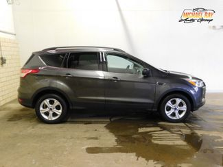 2016 Ford Escape SE in Cleveland , OH 44111