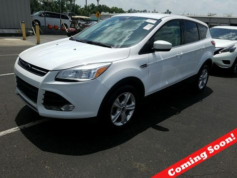 2016 Ford Escape SE in Cleveland, Ohio