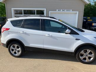2016 Ford Escape SE in Clinton, IA 52732