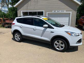 2016 Ford Escape SE in Clinton, IA 52732