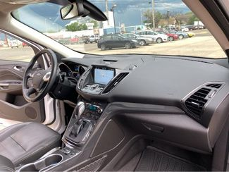 2016 Ford Escape Titanium  city ND  Heiser Motors  in Dickinson, ND
