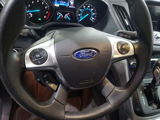 2016 Ford Escape SE AWD in Dickinson, ND 58601