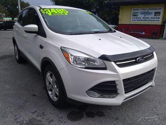 2016 Ford Escape SE Dunnellon, FL